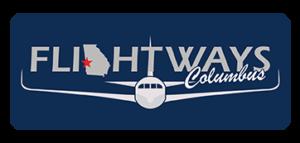 Flightways Columbus